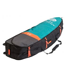 BOARDBAG / FUNDA SURF RADZ HAWAII TRIPLE 6'8''