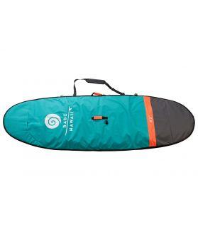 Boardbag / Funda Paddle Surf Radz Hawaii SUP 9´6´´