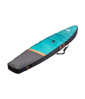 Boardbag / Funda Paddle Surf Radz Hawaii SUP Race 14'0''