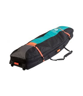 BOARDBAG / FUNDA WINDSURF RADZ HAWAII TRIP 245X70