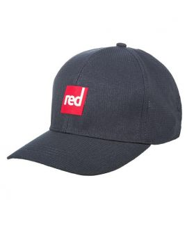 Gorra Red Original Paddle