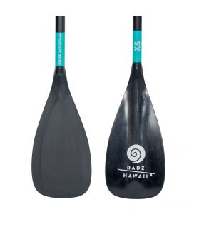 Remo Paddle Surf Radz Hawaii Fijo XS
