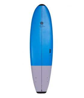 "TABLA SURF RADZ SOFT H-TECH 7'6"" X 23"""