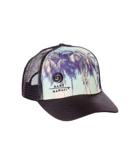 Gorra Radz Hawaii Palms