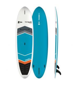 Tabla Paddle Surf Sic Tao Surf 10'6 x 31.5 Tought-Tec