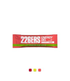 Bio Energy Gel 40 gr.