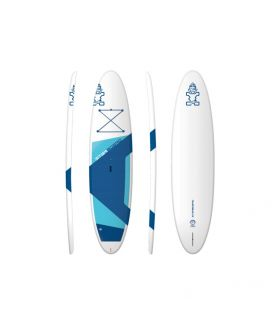 "Tabla Paddle Surf Starboard SUP Wide Point Lite Tech 2019 10'5"" x 32"""