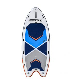 Tabla SUP Hinchable STX Giant XXL 1600