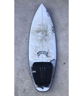 Tabla Surf Lost Mayhem 5´10 X 24,2l - 2a Mano