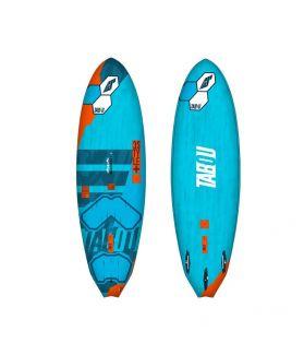 Tabla Windsurf Tabou 3s Plus LTD 2021 96