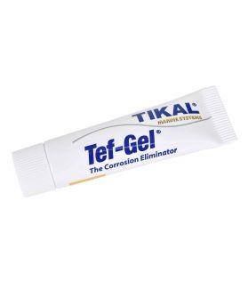 Gel Lubricante Anti-corrosion Tef Gel