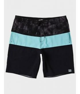 Bañador BILLABONG Tribong LT MINT
