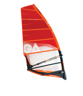 VELA WINDSURF GAASTRA MATRIX 2018