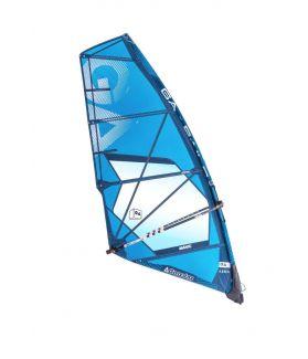 Vela Windsurf Gaastra Manic 2019